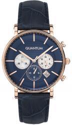 Мужские часы Quantum ADG578.499