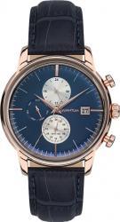 Мужские часы Quantum ADG614.499