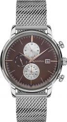 Мужские часы Quantum ADG615.340