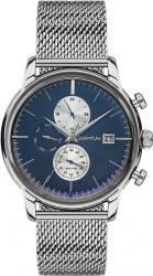 Мужские часы Quantum ADG615.390