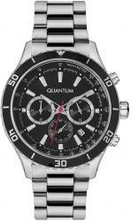 Мужские часы Quantum ADG656.350