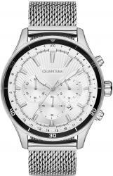 Мужские часы Quantum ADG657.330