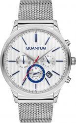 Мужские часы Quantum ADG663.330