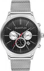 Мужские часы Quantum ADG663.350