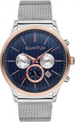 Мужские часы Quantum ADG663.590