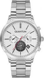 Мужские часы Quantum ADG664.330