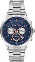 Мужские часы Quantum ADG664.390