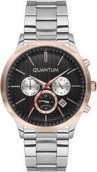 Мужские часы Quantum ADG664.550
