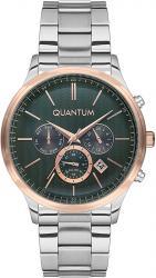 Мужские часы Quantum ADG664.570