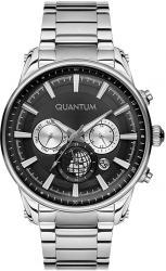 Мужские часы Quantum ADG669.350