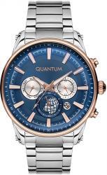 Мужские часы Quantum ADG669.590