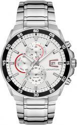 Мужские часы Quantum ADG672.330