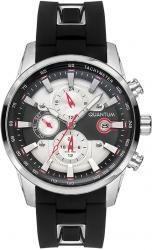 Мужские часы Quantum ADG678.331