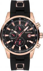 Мужские часы Quantum ADG678.451