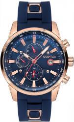 Мужские часы Quantum ADG678.499