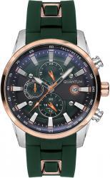 Мужские часы Quantum ADG678.575