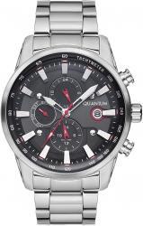 Мужские часы Quantum ADG679.350