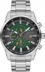 Мужские часы Quantum ADG679.370
