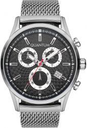 Мужские часы Quantum ADG681.350