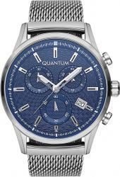 Мужские часы Quantum ADG681.390