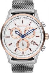 Мужские часы Quantum ADG681.530