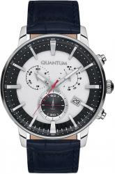 Мужские часы Quantum PWG683.331