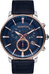 Мужские часы Quantum PWG683.599