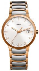Мужские часы Rado 115.0554.3.010