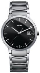 Мужские часы Rado 115.0927.3.015