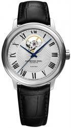 Мужские часы Raymond Weil 2227-STC-00659
