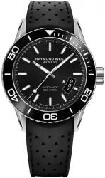 Мужские часы Raymond Weil 2760-SR1-20001