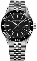 Мужские часы Raymond Weil 2760-ST1-20001