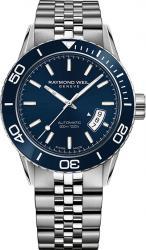 Мужские часы Raymond Weil 2760-ST3-50001