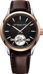 Мужские часы Raymond Weil 2780-SC5-20001