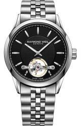 Мужские часы Raymond Weil 2780-ST-20001