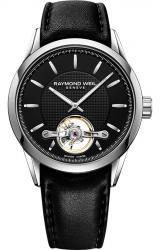 Мужские часы Raymond Weil 2780-STC-20001