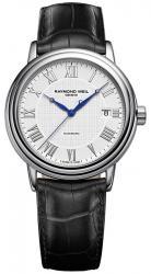 Мужские часы Raymond Weil 2837-STC-00308