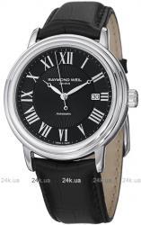 Мужские часы Raymond Weil 2847-STC-00209