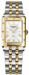 Мужские часы Raymond Weil 5381-STP-00308