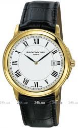 Мужские часы Raymond Weil 54661-PC-00300