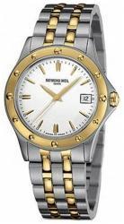 Мужские часы Raymond Weil 5590-STP-30001