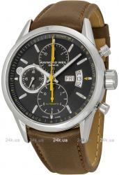 Мужские часы Raymond Weil 7730-STC-20021
