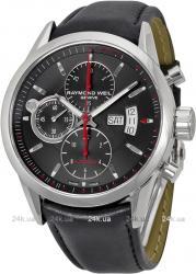 Мужские часы Raymond Weil 7730-STC-20041