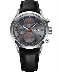 Мужские часы Raymond Weil 7730-STC-60112