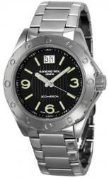 Мужские часы Raymond Weil 8100-ST-05207