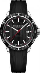 Мужские часы Raymond Weil 8160-SR1-20001