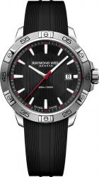 Мужские часы Raymond Weil 8160-SR2-20001