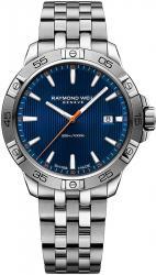 Мужские часы Raymond Weil 8160-ST2-50001