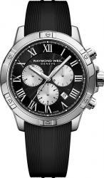 Мужские часы Raymond Weil 8560-SR-00206