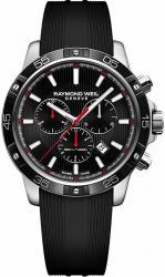 Мужские часы Raymond Weil 8560-SR1-20001